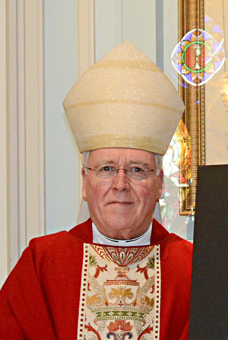Richard Joseph Malone - Wikipedia-4357