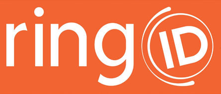 ring id software free download for pc