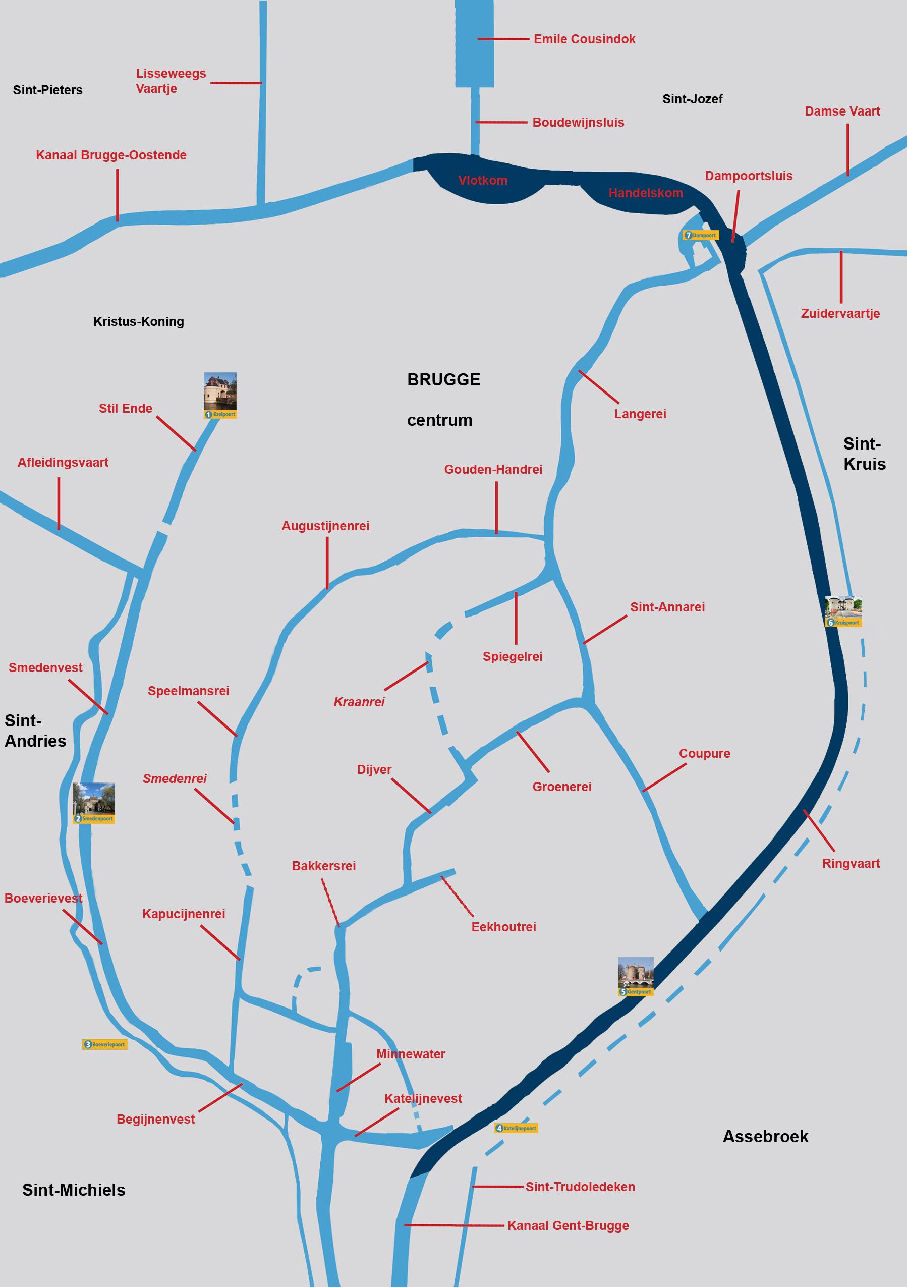 Ringvaart_Brugge.jpg