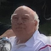 Robert E. Murray American mining businessman