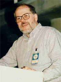 Roger MacBride Allen cover