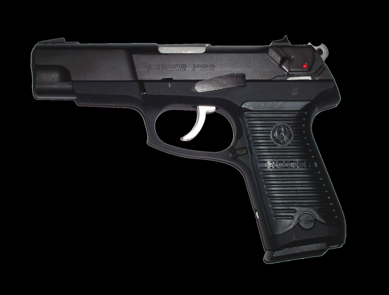 the s&w 14-3 revolver user manual pdf