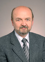 http://upload.wikimedia.org/wikipedia/commons/5/53/Ryszard_Legutko.jpg