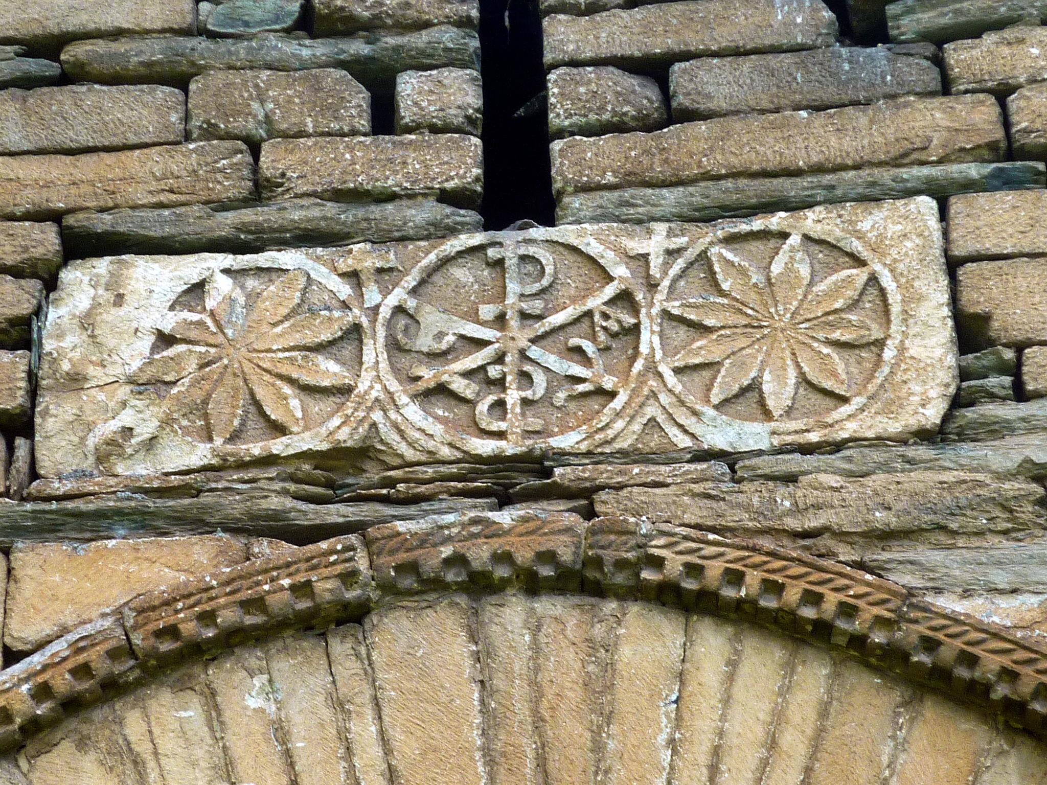Resultado de imagen de Sant Feliu de Vilac