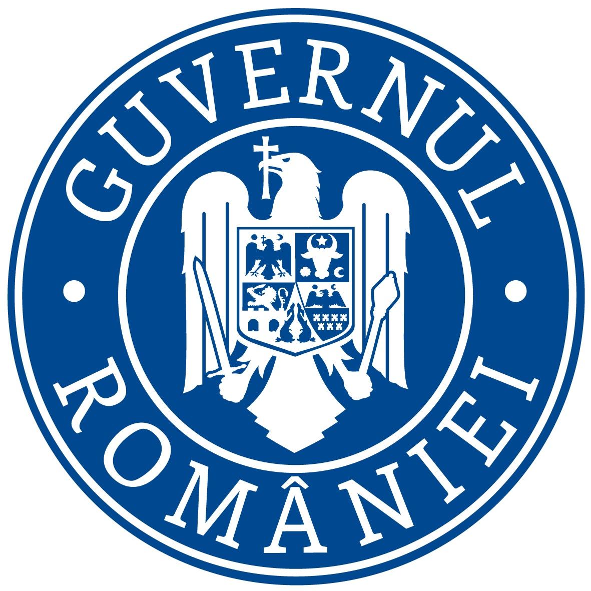 Government: Government Of Romania