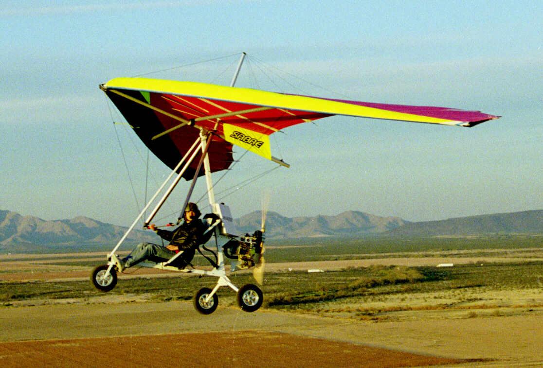 Sabre 340 - Wikipedia