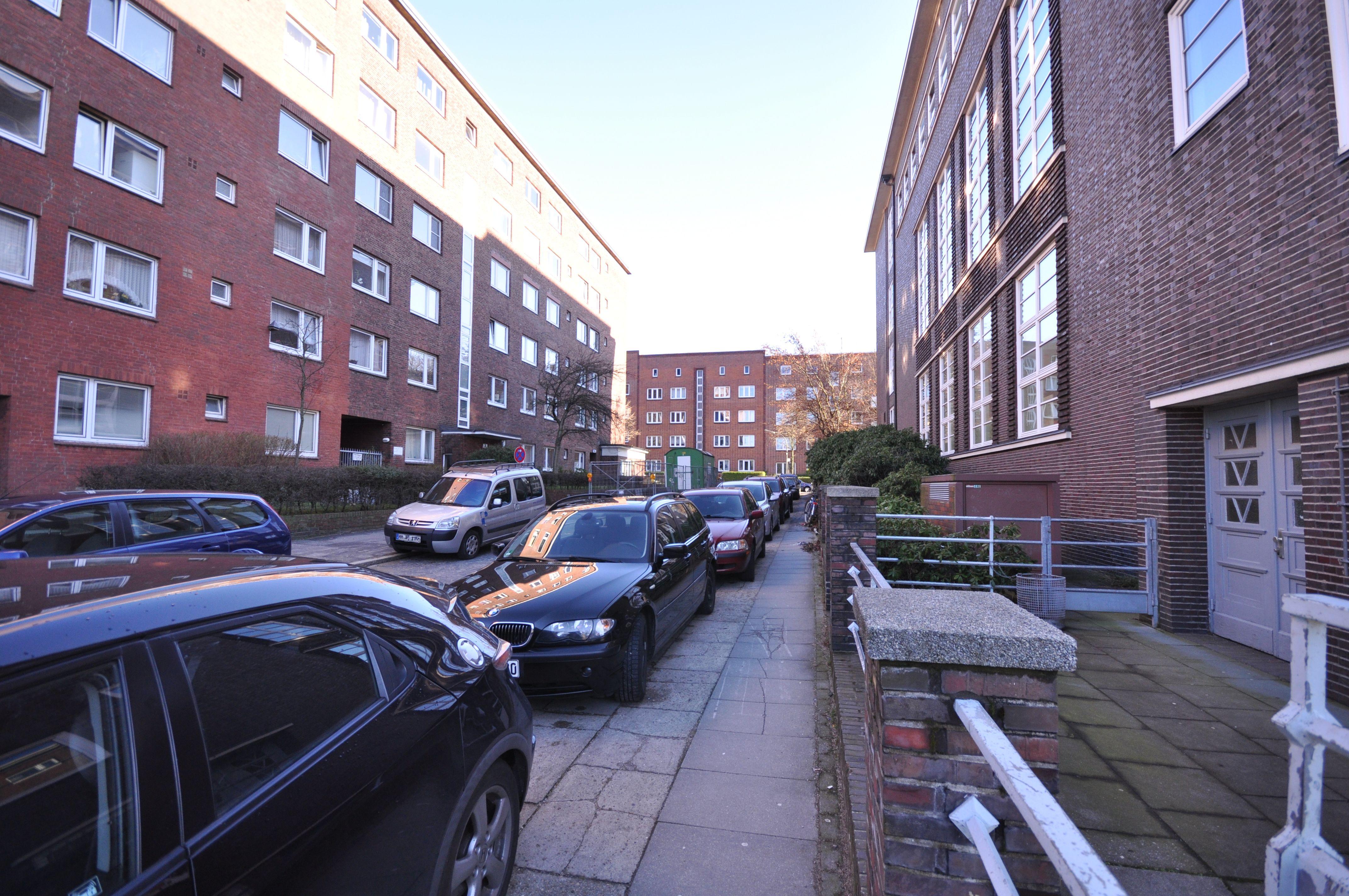Datei Schaudinnstwiete (Hamburg Barmbek Nord) ajb jpg u2013 Wikipedia