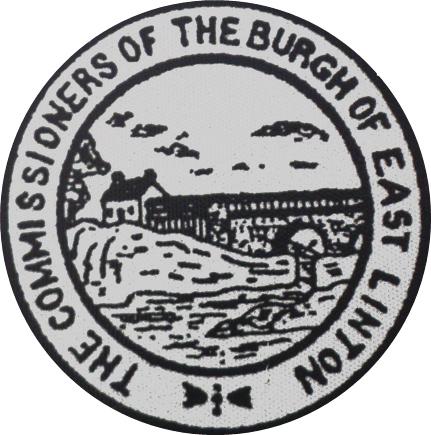 seal of the burgh of east linton.jpg