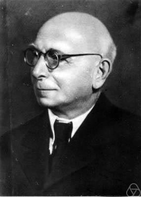 Sergei Natanowitsch Bernstein.jpg