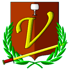 File:Shield of Perseverance and Victory.png