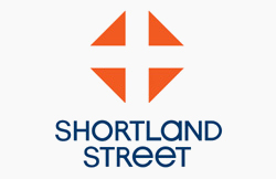 <i>Shortland Street</i> New Zealand television soap opera