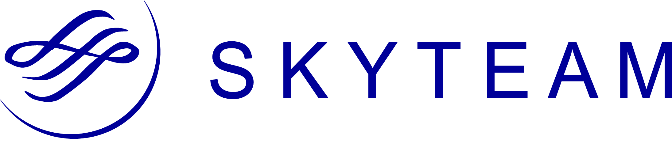 Description Skyteam Alliance Logo.png