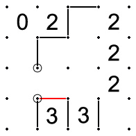 Slitherlink-unique-solution-rule-2.jpg