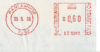 South Africa stamp type BB8.jpg