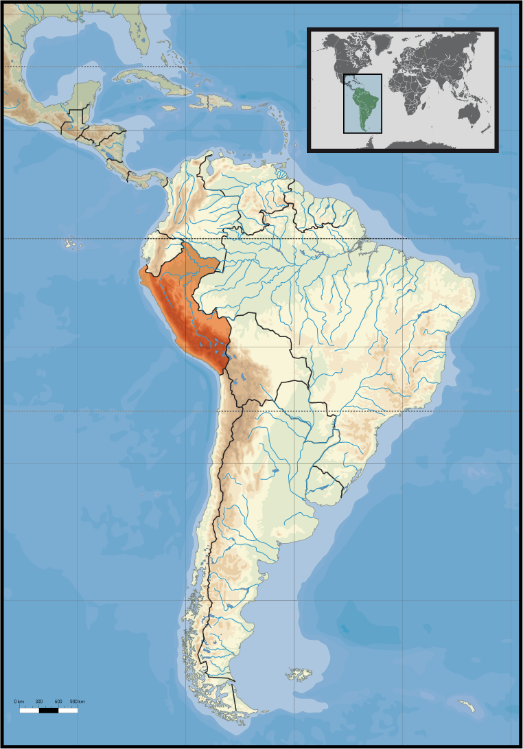 Archivosouth america location perg wikipedia la enciclopedia archivosouth america location perg gumiabroncs
