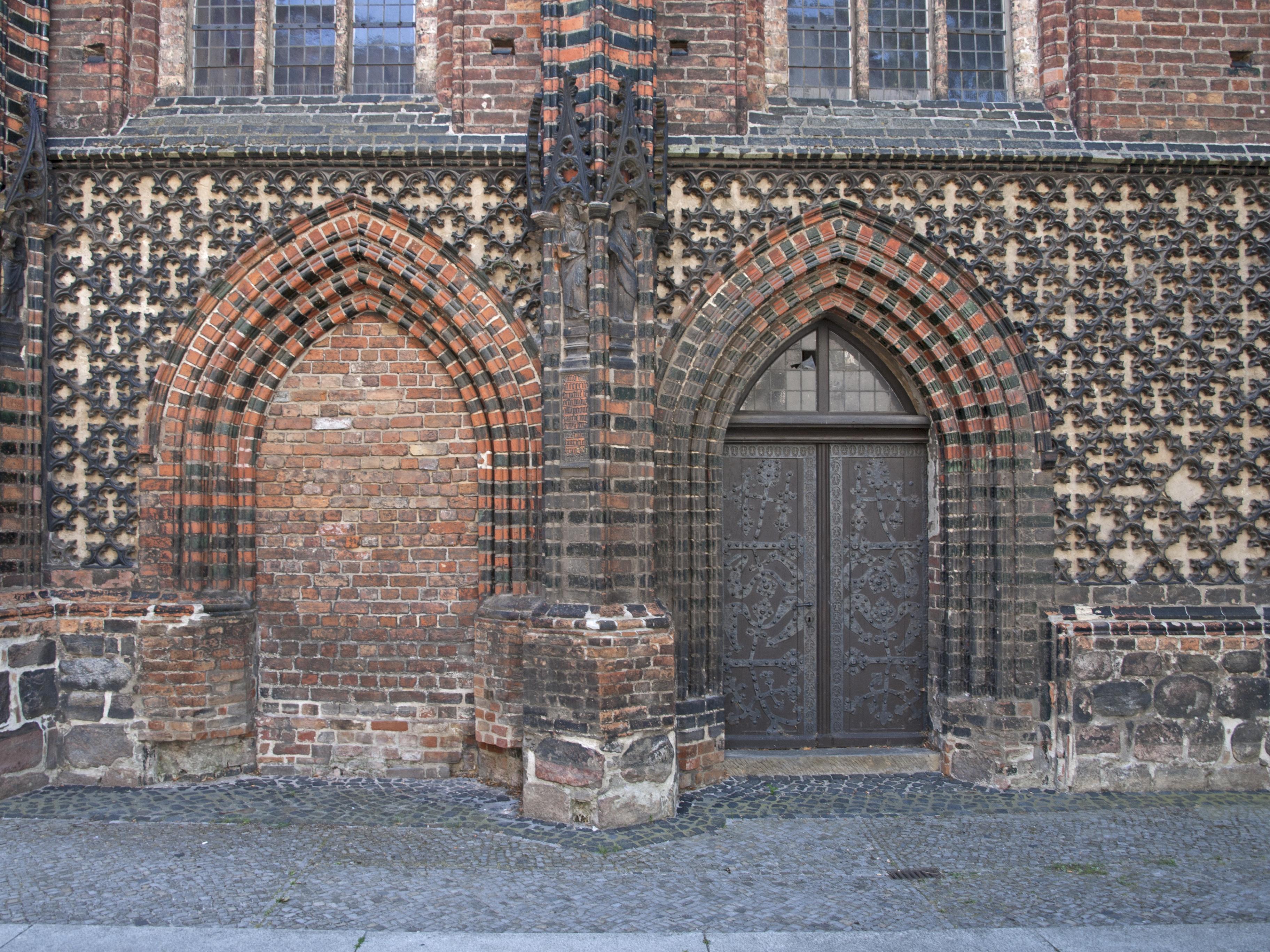 brandenburg11