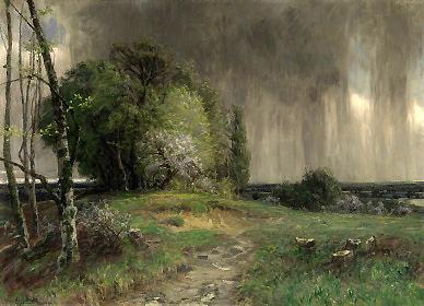 File:Staebli Maienregen 1896.jpg
