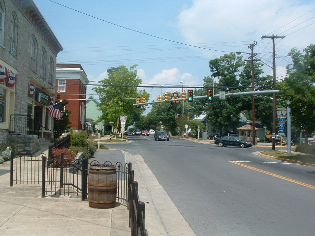 stephens city Discover what it's like living in stephens city, va with the areavibes livability score find out where to live in and near stephens city, va.