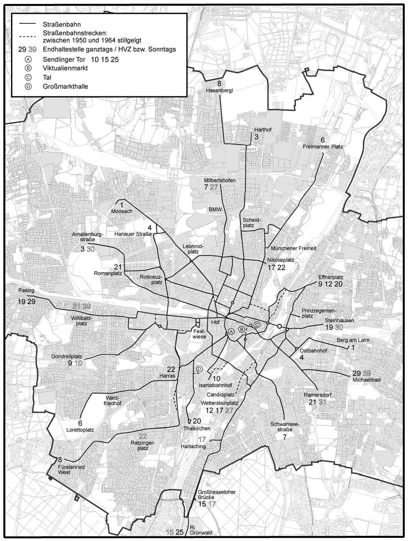 StrassenbahnnetzMuenchen1964.jpg