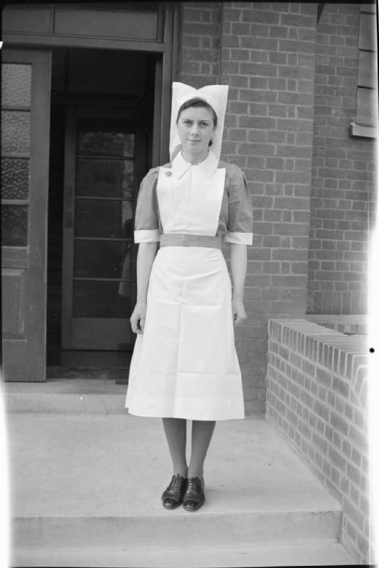 Registered Nurse St Marys Kitchener