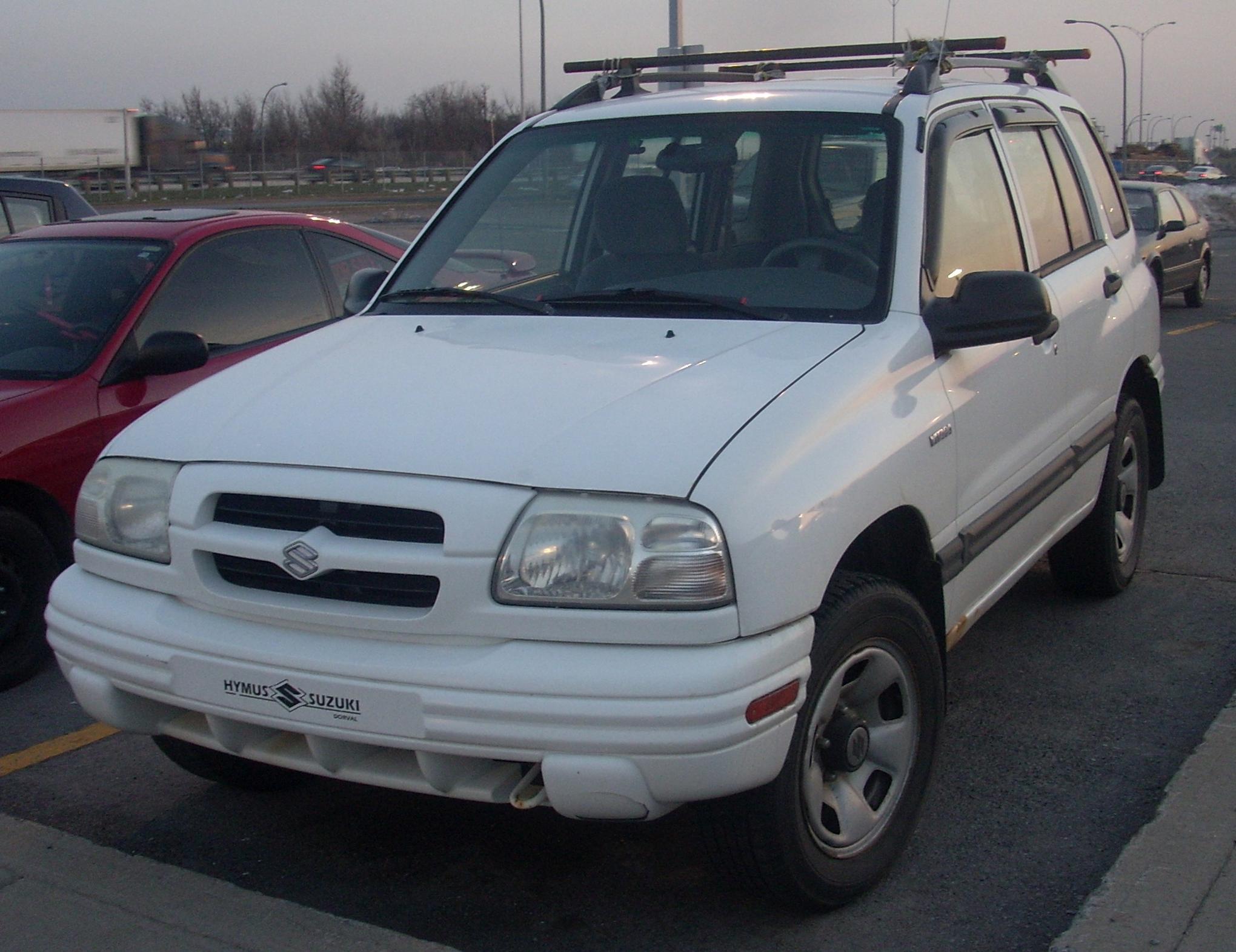 Cheyenne Rental Car Companies