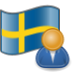 Sweden people icon.png