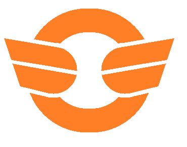 Symbol of Nishikawa Niigata.png