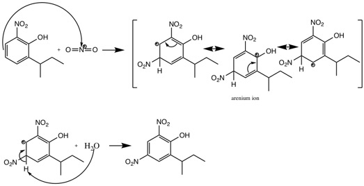 Synthesis of dinoseb step 4.jpg