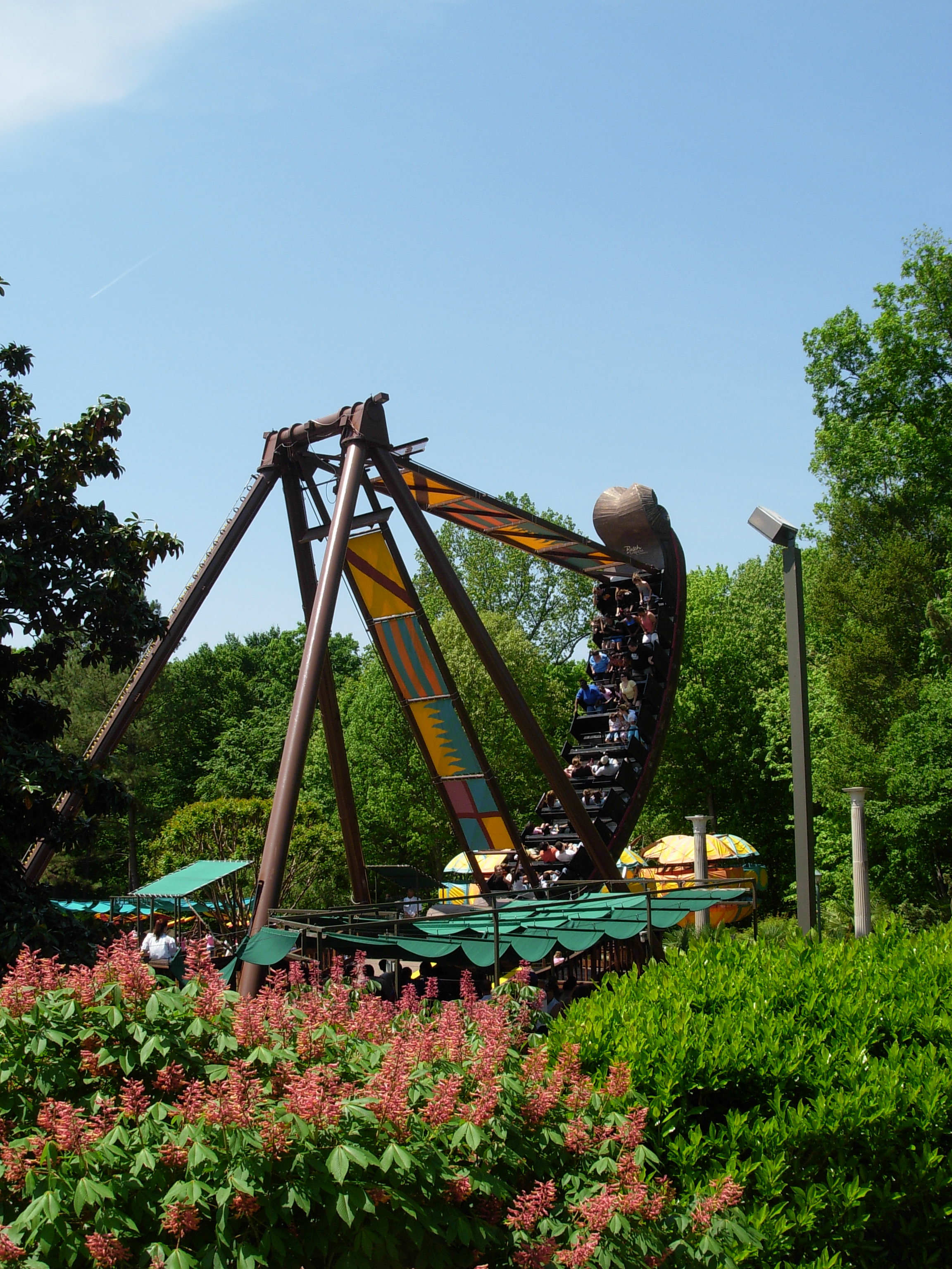File The Battering Ram 2 Busch Gardens Williamsburg Jpg