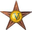 The Slaunger Barnstar.png
