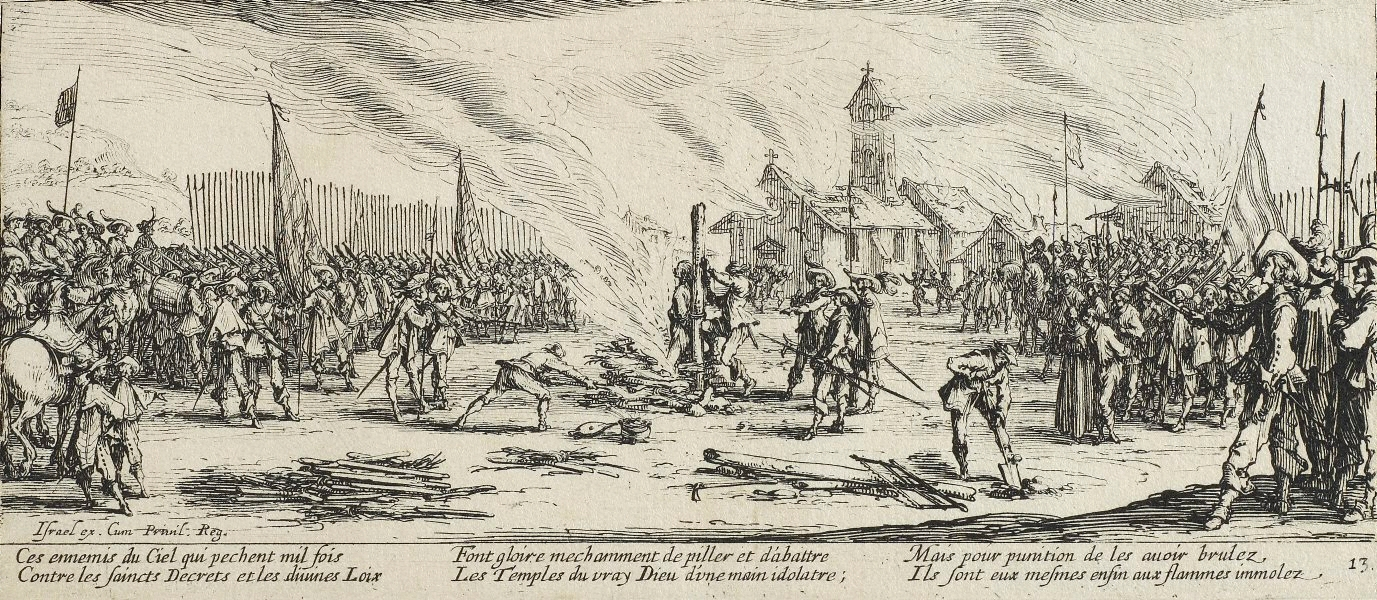 The_Stake_by_Jacques_Callot.jpg