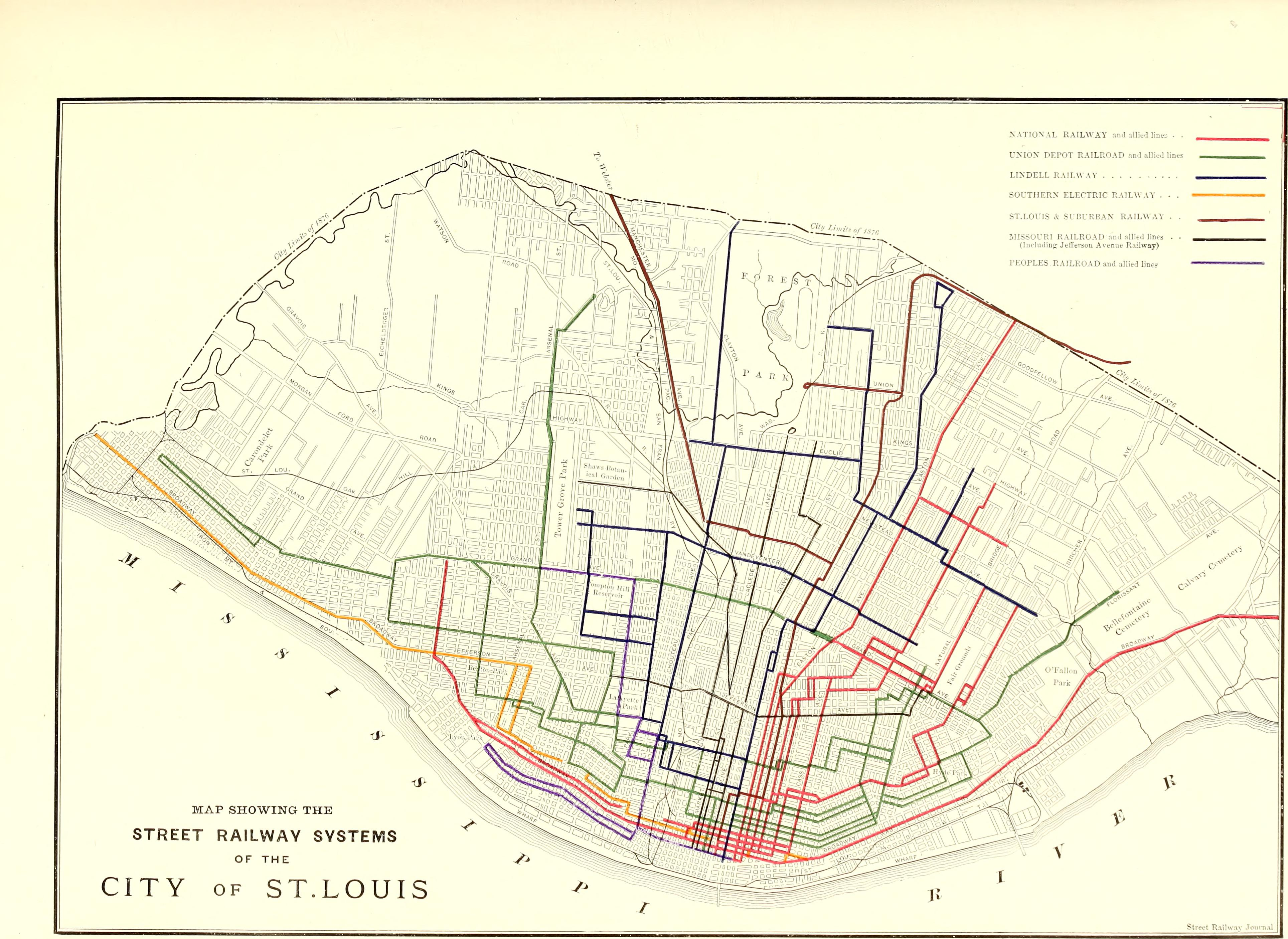 Quad Cities Wikipedia | Autos Post of Cpt code for us aorta