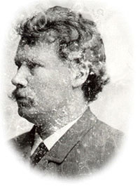Theodor Dahl.jpg