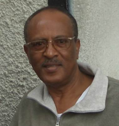 Tilahun Gessesse - Wikipedia
