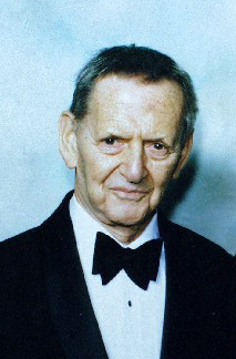 Description de l'image  Tonyrandall.jpg.