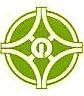 Toyono Osaka chapter.JPG