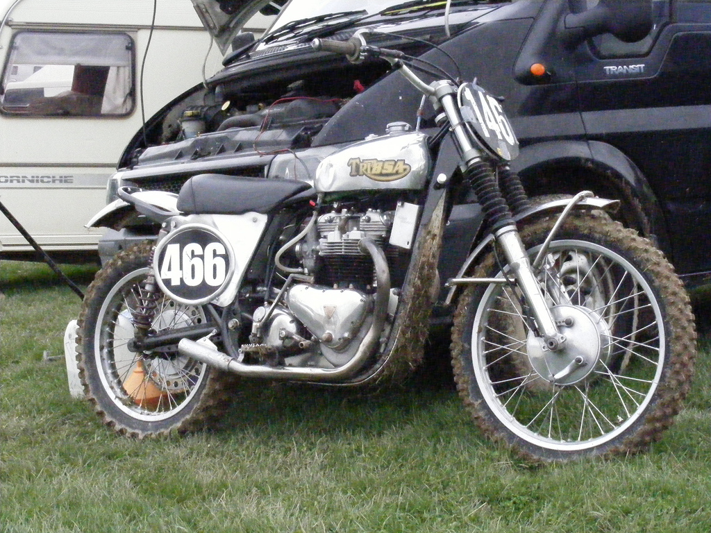 File:TriBSA 466.jpg