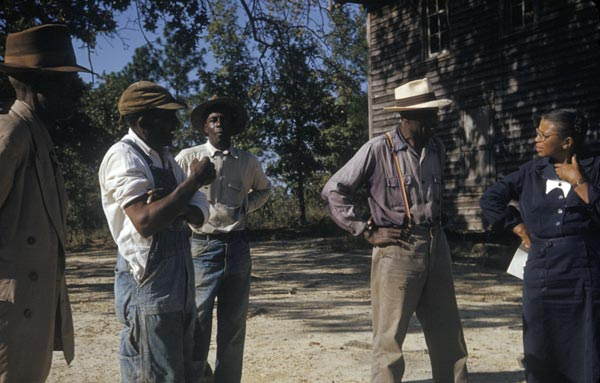 tuskegee syphilis experiment Ethics tuskegee syphilis study was a non-therapeutic experiment conducted on human beings in 1932 by the united states public health services (usphs.