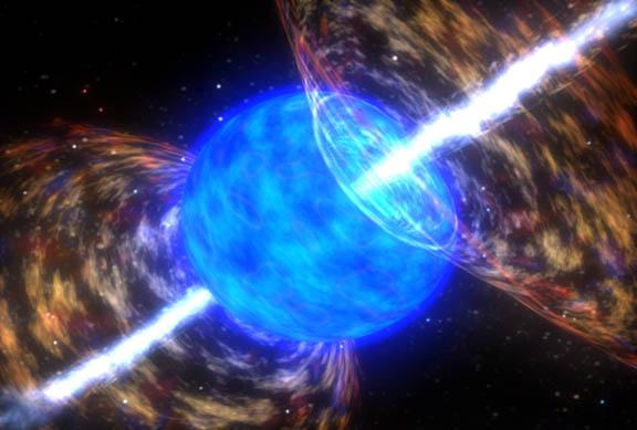 File:Type 1c Gamma Ray Burst 01.jpg