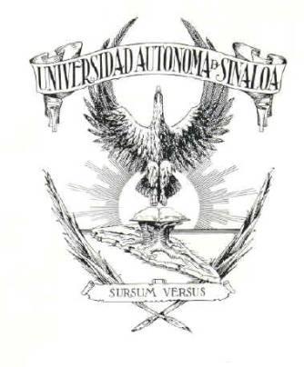 Archivo UAS logo besides Uas together with  on logos de la uas