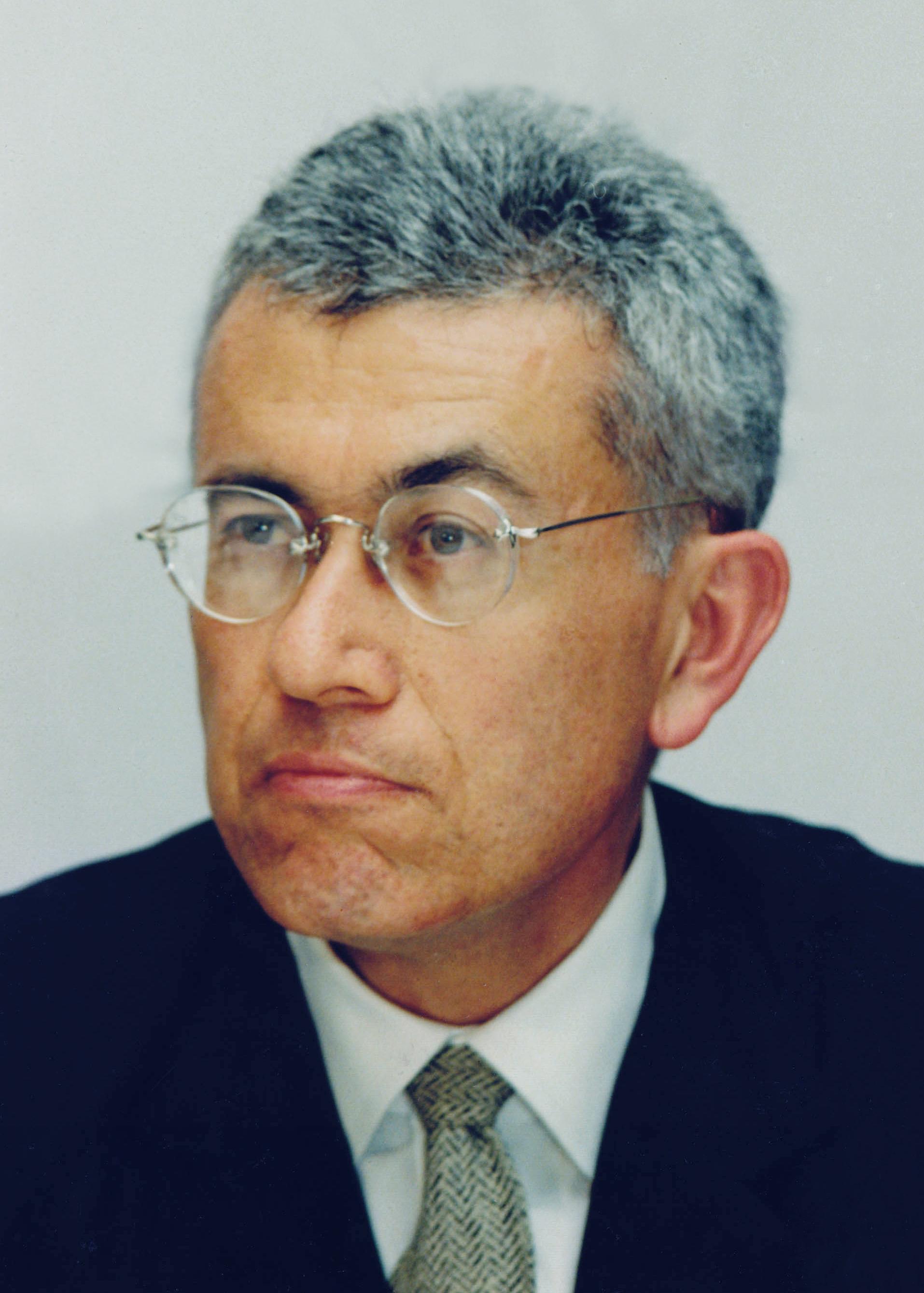 Veja o que saiu no Migalhas sobre Roberto Mangabeira Unger