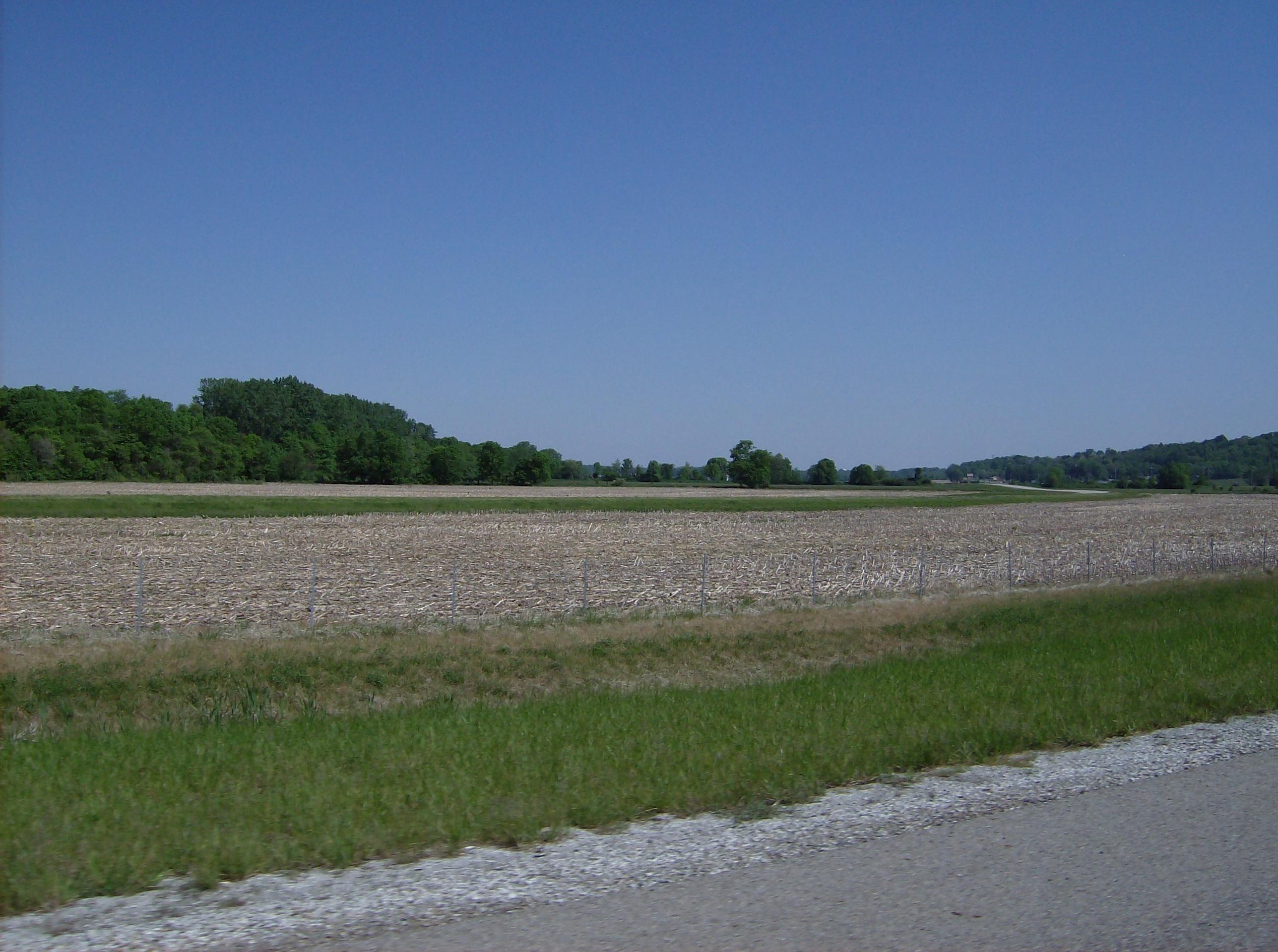 File:Urbana Township, Champaign County, Ohio, United States.jpgurbana township