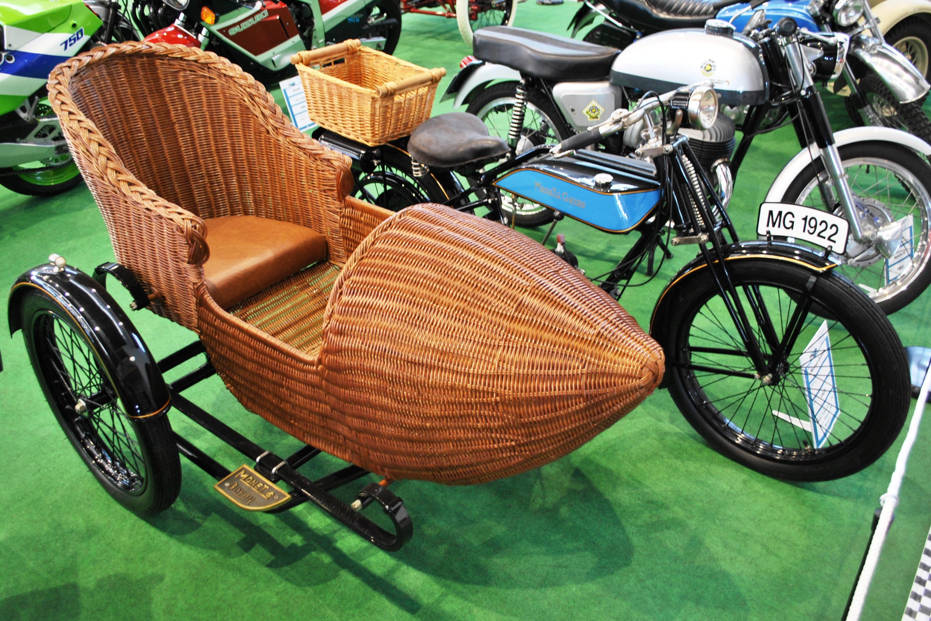 file v retro auto moto galicia monet goyon 1922 175 cc. Black Bedroom Furniture Sets. Home Design Ideas