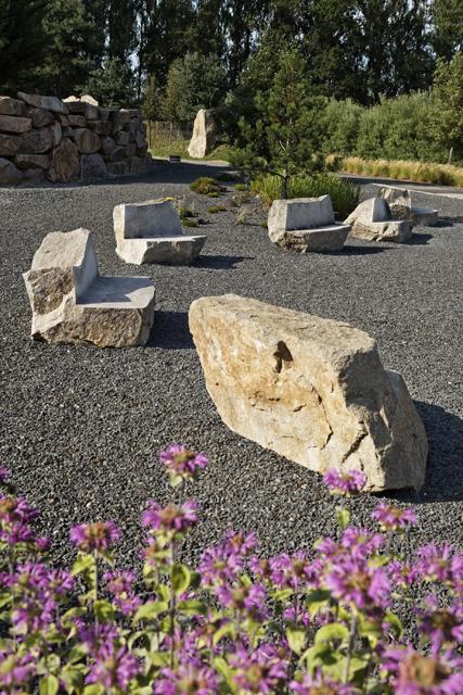 file varetz les jardins de colette parc floral litt wikimedia commons. Black Bedroom Furniture Sets. Home Design Ideas