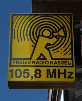 Freies Radio Kassel Wikipedia
