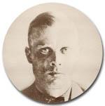 Vernon C. Miller