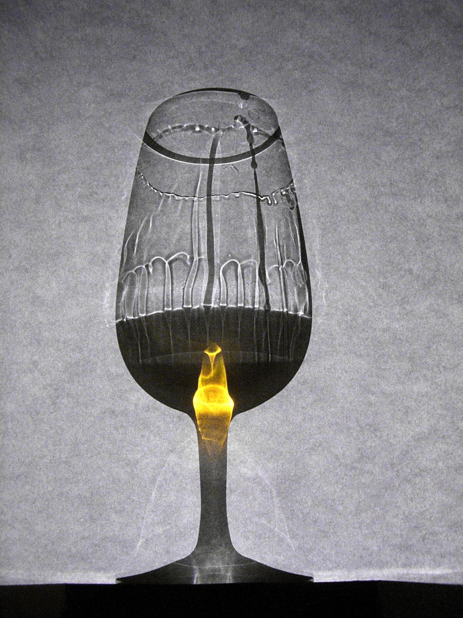 File verre de wikimedia commons - Maison du verre et du cristal ...