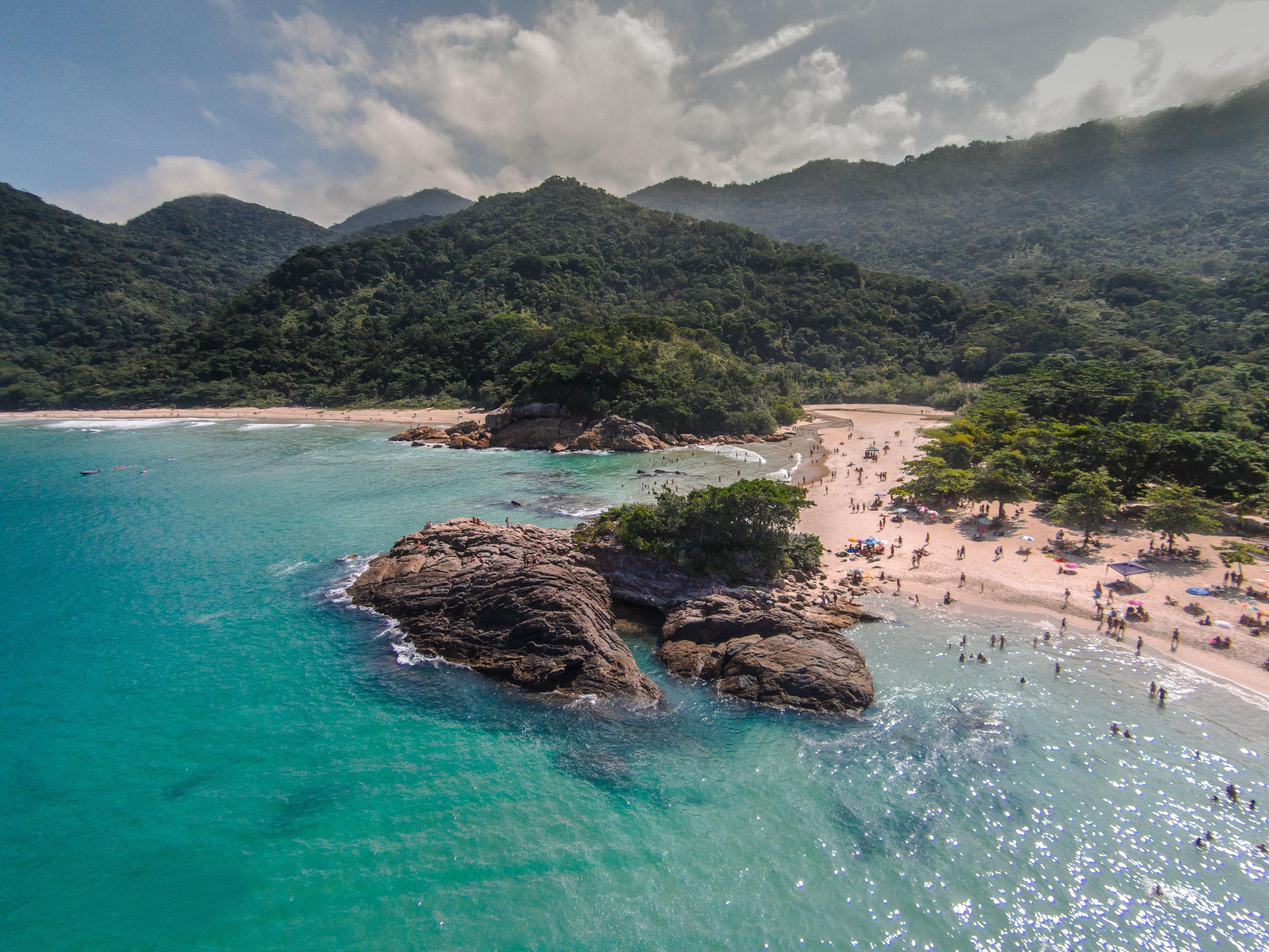 Imagini pentru Ilha Grande