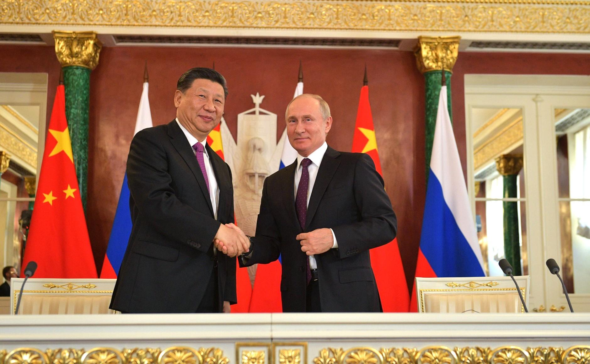 File:Vladimir Putin and Xi Jinping (2019-06-05) 45.jpg - Wikimedia Commons