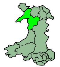 Image:WalesGwynedd.png